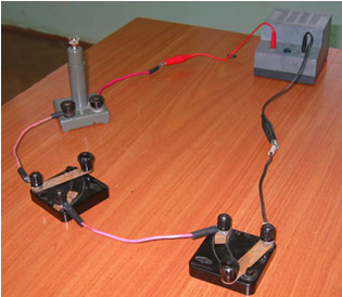 упростить электрическую схему