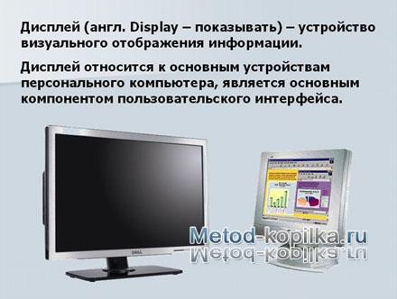 Экспорт фото на ipad