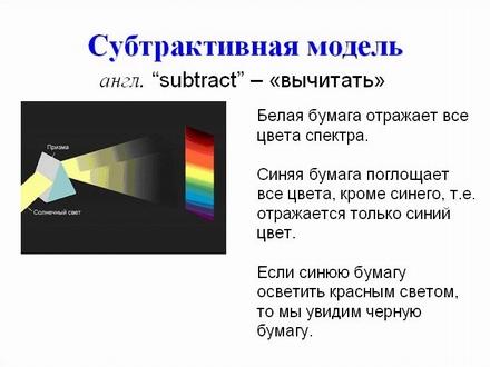 online Krebs