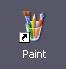 Лабораторно-практическая работа «Знакомство с программой Paint