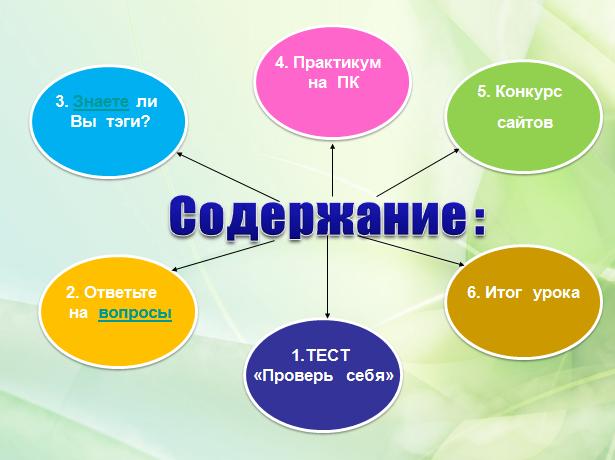 Гармония 3 класс русский язык решебник учебник